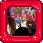 activiteiten basisonderwijs