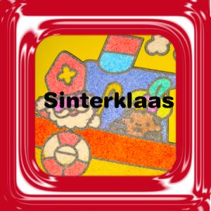 zandkleurplaten sinterklaas (2)