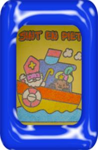 zandkleurplatensinterklaas