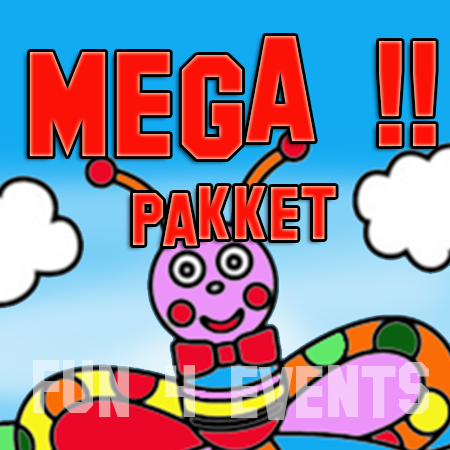 mega-pakket-zandtekeningen