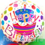 ballonnen gevuld met helium oldenzaal