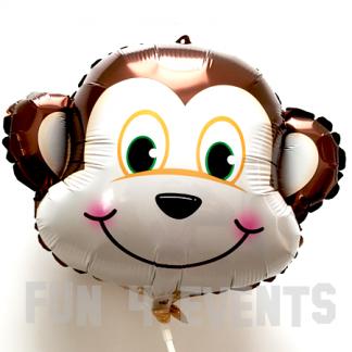 ballon aap