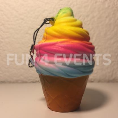 ijsje squishy01