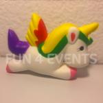 squinsy unicorn