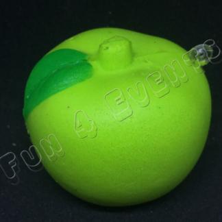 squishy appel