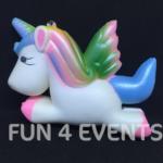 unicorn eenhoorn squishy kopen
